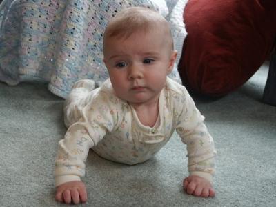 Camilla_on_floor
