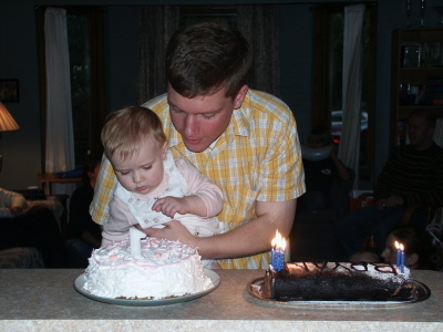 Blowing_candles