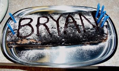 Bryans_cake