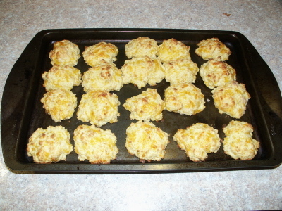 Biscuits_on_pan