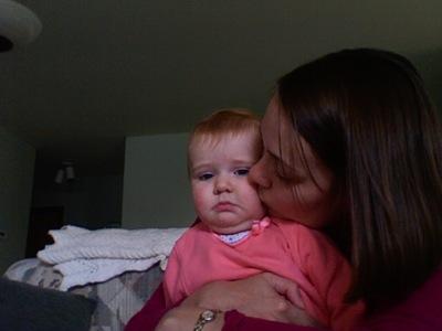 Dont_kiss_me_mom