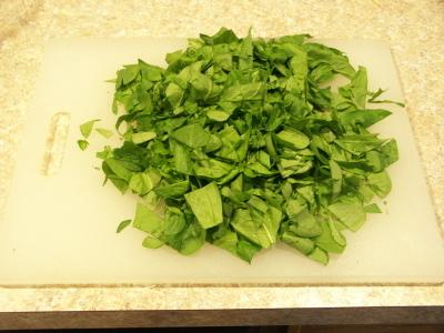 15_spinach