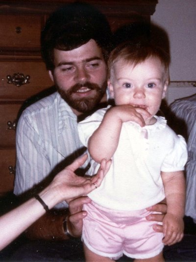 Dad_and_me_summer_1983