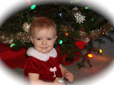 Christmas_picture