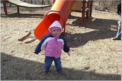 On_playground