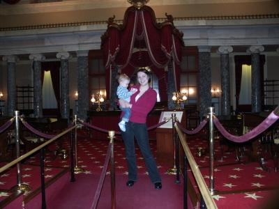 Senate_chamber