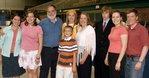 Wholefamily2